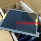 New 8.4inch LCD Screen NL6448BC26-26C  640*480 with 90 days warranty
