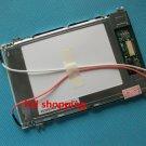 NEW Sharp PG320240FRF-YNN-H-Y4 320*240 4.7'' LCD display panel 90 days warranty