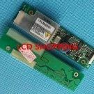 NEW NEC LCD Inverter Kit For 104PW161 104PW161-C 104PW161-B CXA-0308 PCU-P113