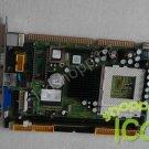 ARBO instrument CPU EmCORE-i6316?1pcs industrial control board 60 days warranty