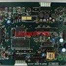 "New For LJ640U25 SHARP TFT 8.9""LCD PANEL DISPLAY SCREEN  DHL/FEDEX Ship"
