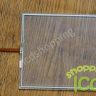 NEW AMT98822 Touch Screen glass 90 days warranty  DHL/FEDEX Ship