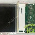NEW PVI PD064VT2-01 PD064VT2 01 6.4 inch lcd screen display 90 days warranty