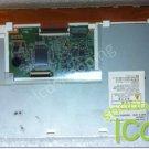 "LTD085CKOS LTD085CK0S Toshiba LCD PANEL 8.5""with 60 days warranty"