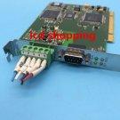 CIF50-DNM  CIF50-DNS Board in good condition for 90 days warranty