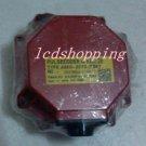 Used FANUC ENCODER A860-2010-T341  DHL/FEDEX Ship
