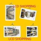 New TCG075VGLBB-G00  LCD Panel  7.5inch  640*480 Screen with 90days warranty
