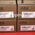 NEW Panasonic A5400w servo motor  MHMD042G1U   with 60days warranty