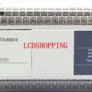 New and Original for Mitsubishi PLC FX1N-40MR-ES/UL  FX1N40MRESUL