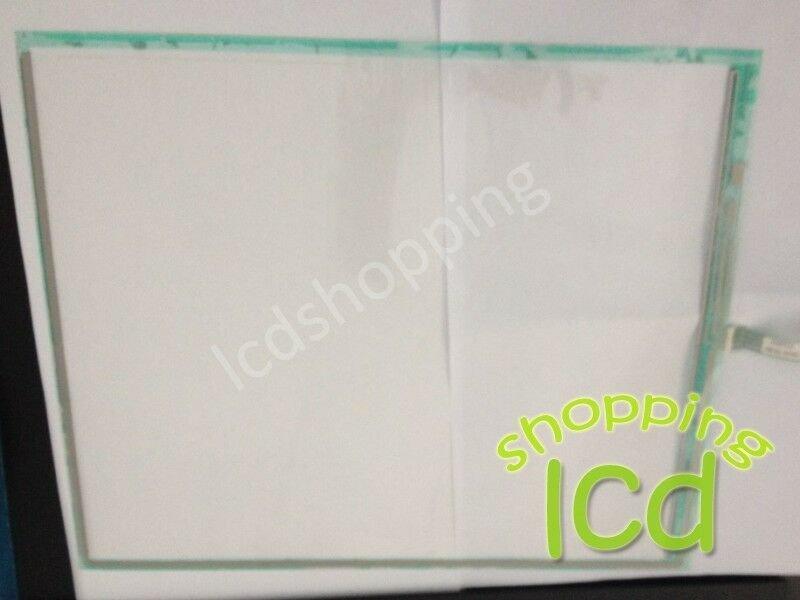 new BR 5AP920.1505-K21 touch screen glass 80WU 90 days warranty  DHL/FEDEX Ship