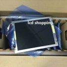 New  NL8060BC21-11C  8.4 inch  NEC  lcd panel display 90 days warranty