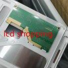 New original  LQ150X1LGN2A LCD panel  wtih  60 days warranty  DHL/FEDEX Ship