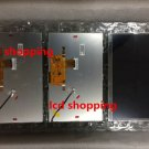 NEW  C101EAN01.0   10.1 inch   AUO  LCD display with 90 days warranty
