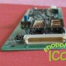 NEW CA46010-165501A CA46010-1655 IM4529 LCD inverter 60 days warranty