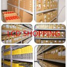 New and Original NEC NL8060BC26-27C  lcd panel for 60 days warranty