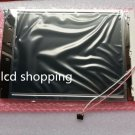 New MD800TT00-C1  9.4 inch lcd panel for industry use.