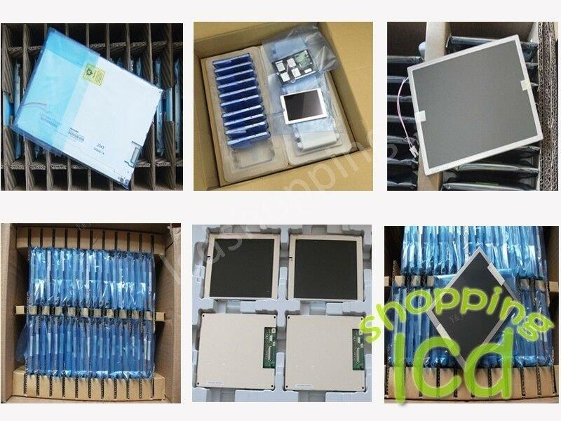 NEW HITACHI TX26D37VC1CAA LCD panel 90 days warranty  DHL/FEDEX Ship