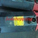 FANUC Servo Motor Module A06B-0314-B002  DHL/FEDEX Ship