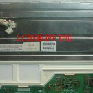 """New For LQ121S1DG42 SHARP 800*600 12.1""""a-Si TFT-LCD 60 Days warranty"""