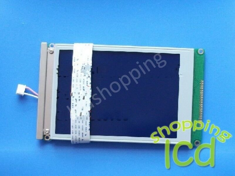 "NEW LMBGAT032G17K lcd screen display 5.7""with 90 days warranty  DHL/FEDEX Ship"