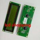 DMC-16230NY-LY-EEE-EGN Kyocera - Digital LCD LED display free shipping