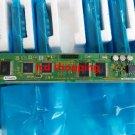 M402SD07G New FUTABA Lcd Screen Display Panel  DHL/FEDEX Ship