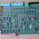 YPQ111A YPQ-111A ABB Circuit Board 60 Days Warranty   DHL/FEDEX Ship