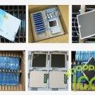 NEW TOSHIBA LCD SCREEN LTM12C278S 90 days warranty  DHL/FEDEX Ship