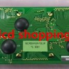 """New UNIVERSAL  LM40X21A 3.2""""STN LCD Display with 60days warranty"""