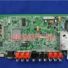 For 42L01HF power board 5800-A8M190-0030 VER1.1 compatible LC420WUN screen USED
