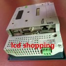 Used schneider XBTGT2330 lcd panel in good condition  DHL/FEDEX Ship