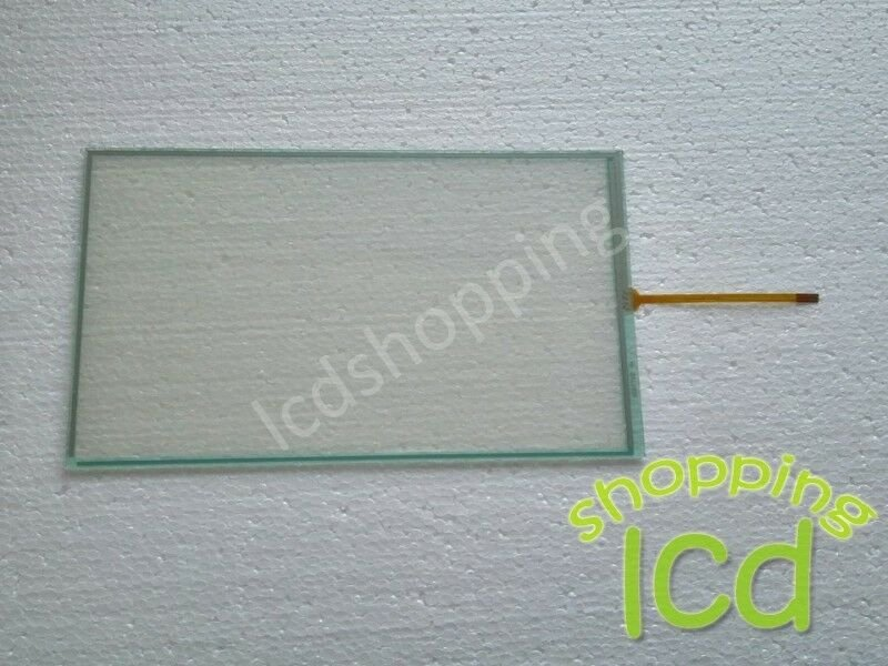 NEW H3104A-N00F062 Touch Screen Glass For Hantouch 90 days warranty