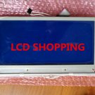 TLX-1341-C3B New LCD Panel with 60 days warranty  DHL/FEDEX Ship