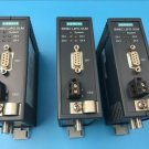 Used  6GK1502-3AB10 siemens module in good condition