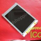 "NEW HDM6448-1-9JRF HDM STN 640*480 8.4""LCD PANEL 90 days warranty"