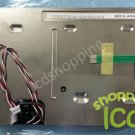 New and Original KYOCERA LCD SCREEN PANEL FOR TCG057VG1AD-G00 90 days warranty