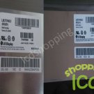 "LM270WQ1-SDB1 LM270WQ1(SD)(B1) 27""a-Si TFT LG Display 2560*144 60 days warranty"