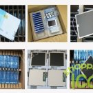 new KCG057VG2BE-G00-61-27-5 Kyocera LCD screen 90 days warranty  DHL/FEDEX Ship