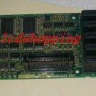 Good quality for Fanuc main control board A20B-2002-0032  DHL/FEDEX Ship
