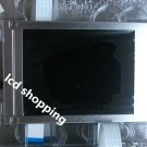 "New Original  SP14Q004  5.7""Hitach LCD Panel Display free ship"