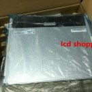 M170ETN01.1 NEW 17.0-inch lcd panel display with 60 days warranty