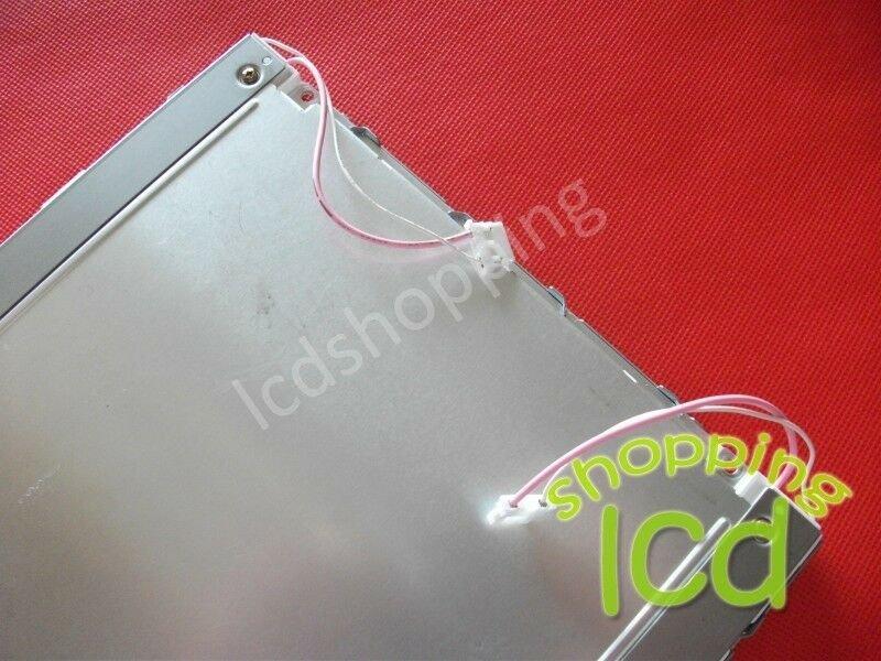 "SHARP 10.4""LM104VC1T51 640*480  Industrial machine Panel original for"