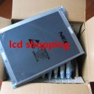 New  NL10276BC24-13  12.1 LCD screen display NEW PARTS 90 days warranty