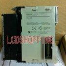 USED OMRON PLC Input Unit CJ1W-ID211 100% Test OK Before Shipping