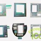 NEW Siemens Membrane Keypad 6ES7635-2EC02-0AE3 6ES7 635-2EC02-0AE3 warranty