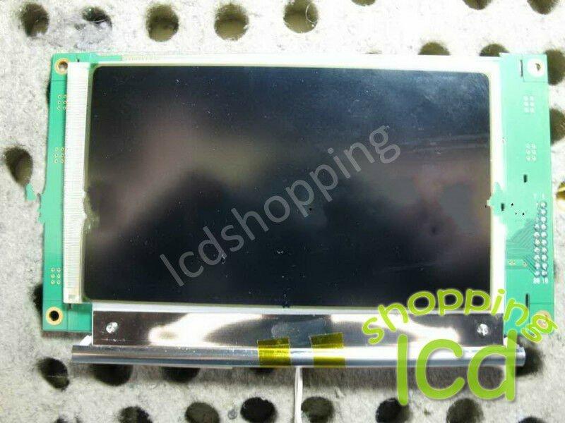 New AAF-2412NF-FW-N LCD screen display 90 days warranty  DHL/FEDEX Ship