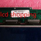 New LCD PANEL of DMF-50263NB-T for 60 days warranty  DHL/FEDEX Ship