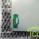 new LQ10DH11-K LCD display panel compatible LQ10DH11 90 days warranty