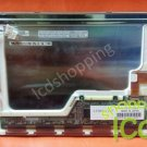 """New and Original for LTD104C11Z 10.4""""640*480 TOSHIBA TFT LCD PANEL"""