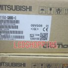 NEW for Mitsubishi Graphic Operation Terminal GT1150-QBBD-C  DHL/FEDEX Ship